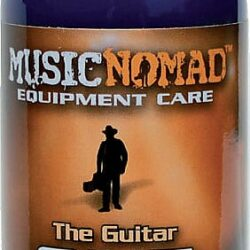 Music Nomad MN103 The Guitar One Care Product