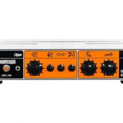 Orange OB1-300 Bassverstärker