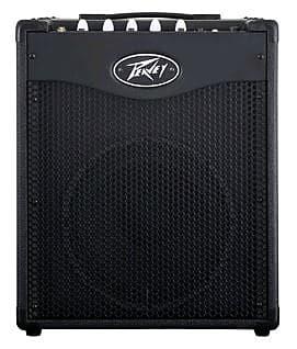 Peavey MAX 112 Basscombo