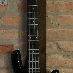 Spector Legend Standard 4 BCG Black Cherry E-Bass