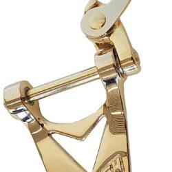 Bigsby B3G Vibrato Gretsch® gold