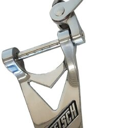 Bigsby B6C Vibrato Gretsch®