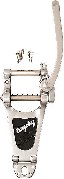 Bigsby B7 Vibrato Kit