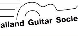 Thailand Guitar Society