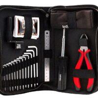 Ernie Ball EB4114 Tool Kit