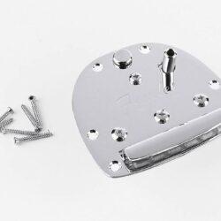 Fender Genuine Replacement Part tremolo assembly tremolo section Jaguar/Jazzmaster USA