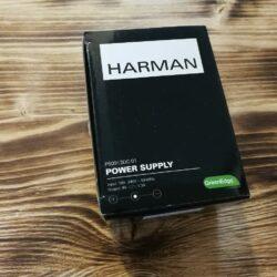 Harman PS0913DC-01 Power Supply