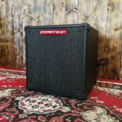 """Ibanez Bass Combo Amplifier Promethean 20W 1 x 8"""" Speaker"""