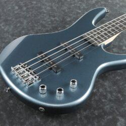Ibanez GSR180-BEM GIO E-Bass 4 String Baltic Blue Metallic