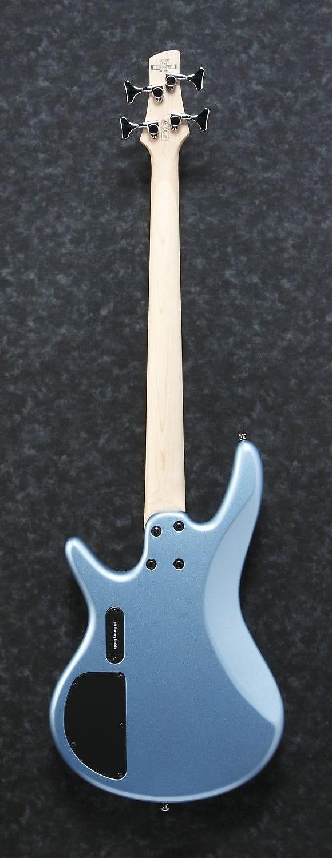 Ibanez GSR200-SDL GIO-Series E-Bass 4 String Soda Blue