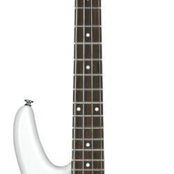 Ibanez GSRM20-PW GIO miKro E-Bass 4 String - shortscale Pearl White