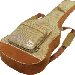 Ibanez IAB541TW POWERPAD® Gigbag Acoustic Guitar