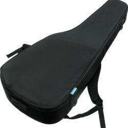 Ibanez IAB724-BK POWERPAD® ULTRA Gig Bag Acoustic-Guitar black