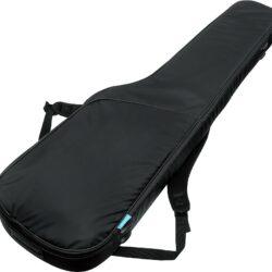 Ibanez IBB724-BK POWERPAD® ULTRA Gig Bag E-Bass black