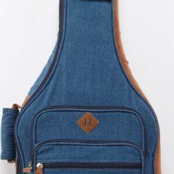 Ibanez ICB541D-BL POWERPAD® Gigbag Classical Guitar Blue