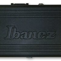 Ibanez M20JS E-Guitar Case for Joe Satriani Signature Guitars
