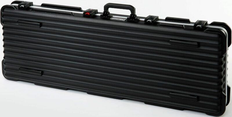 Ibanez MRB500C Electric Bass Case Roadtour