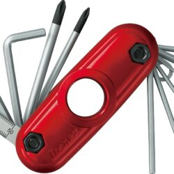 Ibanez MTZ11 Multitool- 11 Tools in 1