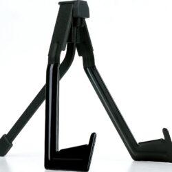 Ibanez PT32-BBK Portable Guitar Stand
