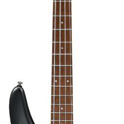 Ibanez SR300E-GVM SR-Series E-Bass 4 String Golden Veil Matte, Limited!
