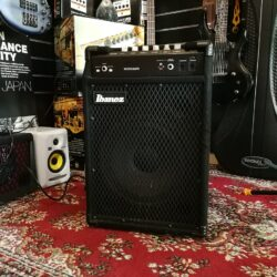 Ibanez SWX65 1x12 Bass Combo, 2nd Hand