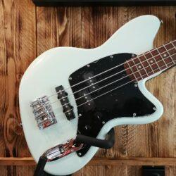 Ibanez TMB30-MGR Talman E-Bass 4 String Mint Green