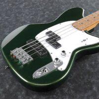 Ibanez TMB500-MFT Talman E-Bass 4 String Metallic Forest