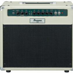 Ibanez TSA30 Amplifier