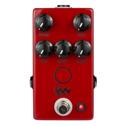 JHS Angry Charlie V3 - Distortion