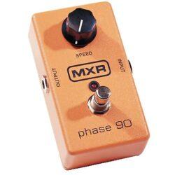 MXR M101 - Phase 90