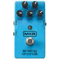 MXR M234 - Analog Chorus