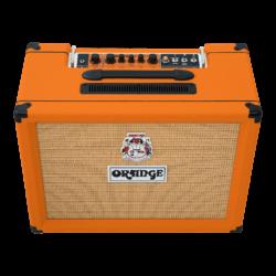 Orange Rocker 32 Guitar Tube Amp Combo