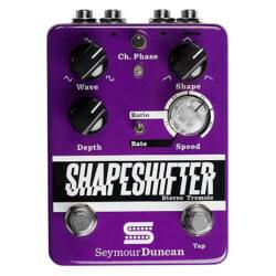 Seymour Duncan Shape Shifter - Stereo Tremolo