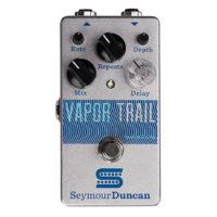 Seymour Duncan Vapor Trail - Analog Delay