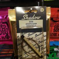 Shadow SH066 Acoustic Guitar Bridge Pickup