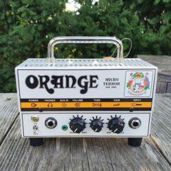 Orange Micro Terror MT20 1
