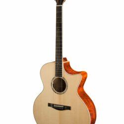 guitar ac630ce flattop front 0815 ohguitar scaled