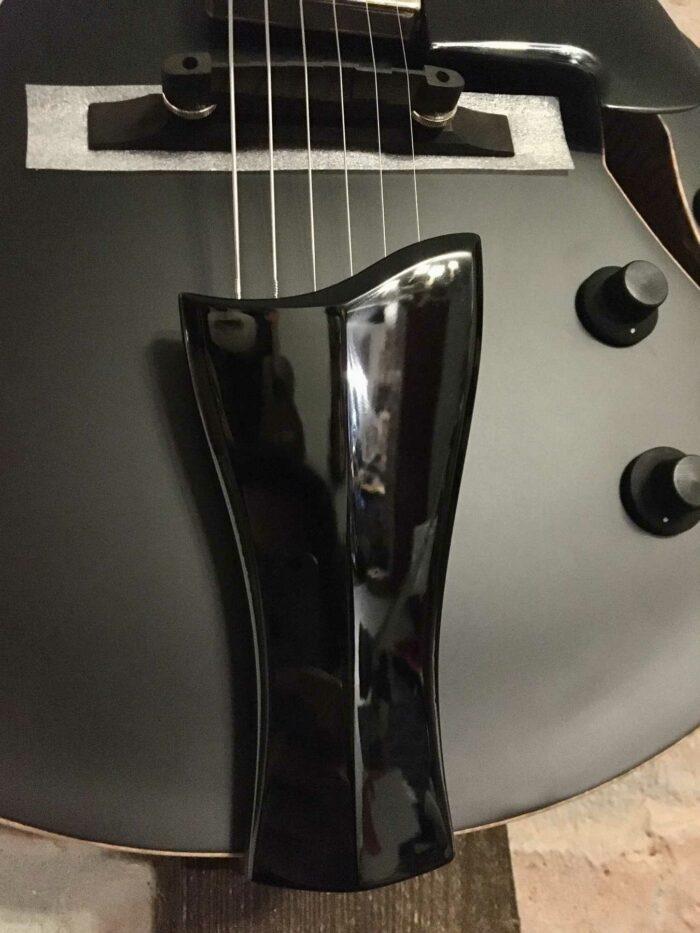 ibanez afc125 bkf artstar contemporary e gitarre 6 ohguitar