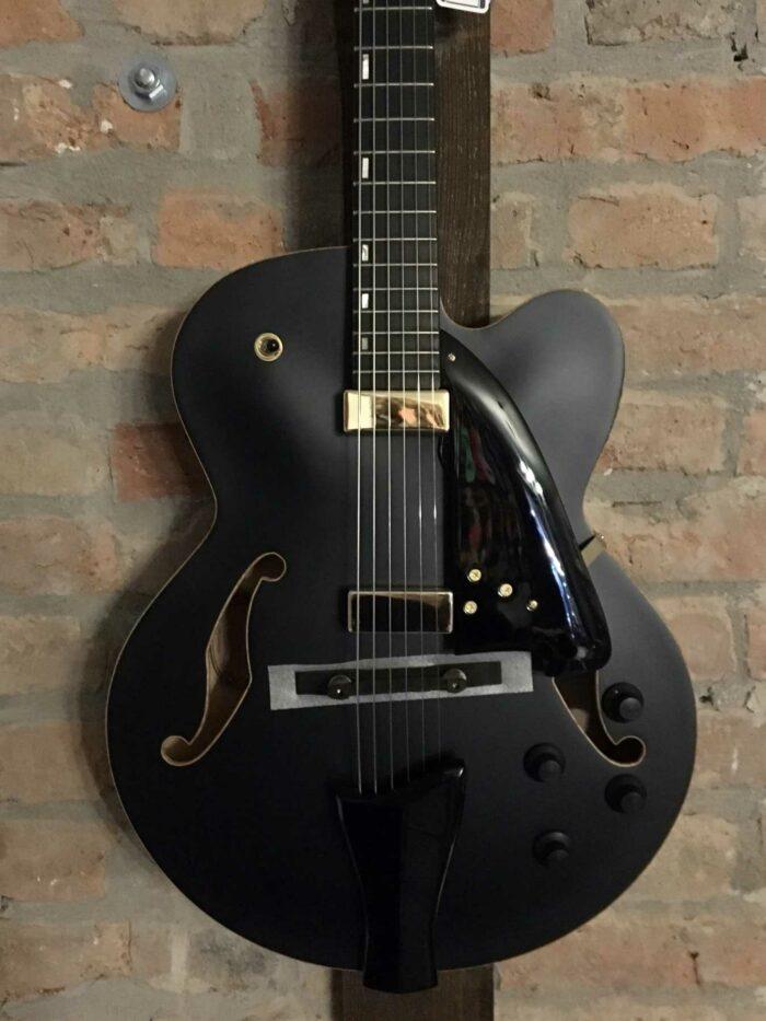 ibanez afc125 bkf artstar contemporary e gitarre 9 ohguitar
