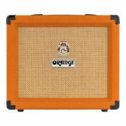 orange crush bass 25 ohguitar