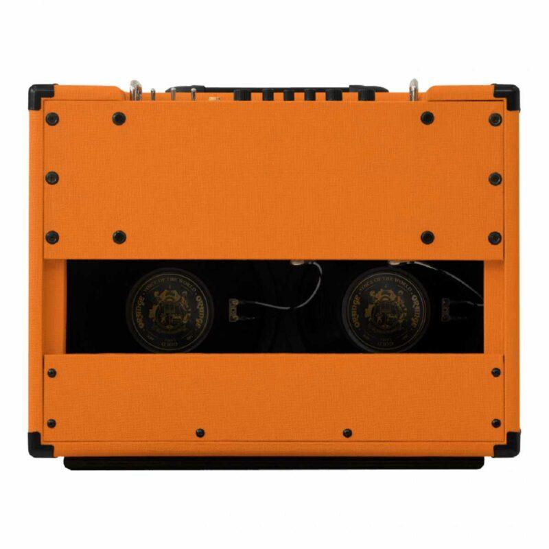 orange rocker 32 2 ohguitar