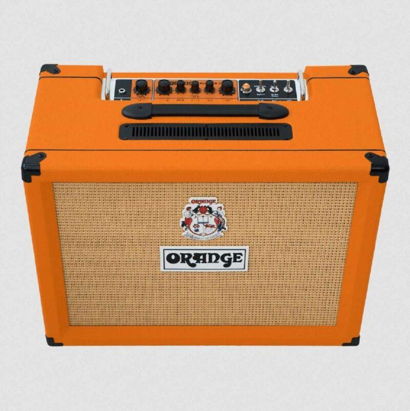 orange rocker 32 3 ohguitar