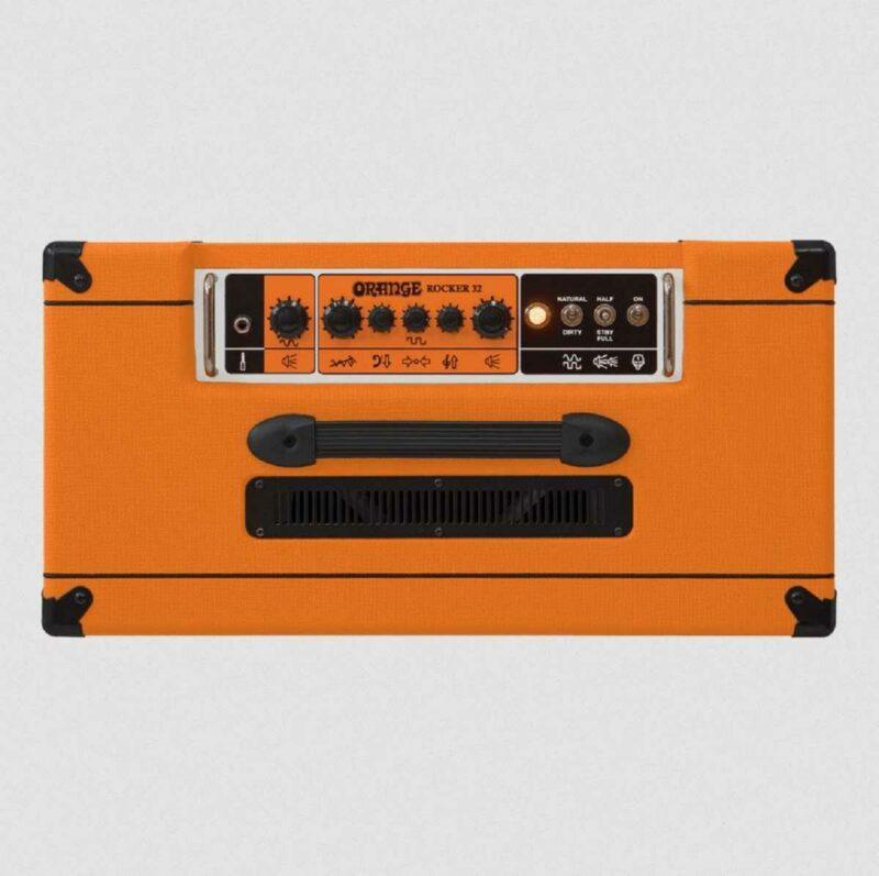 orange rocker 32 4 ohguitar