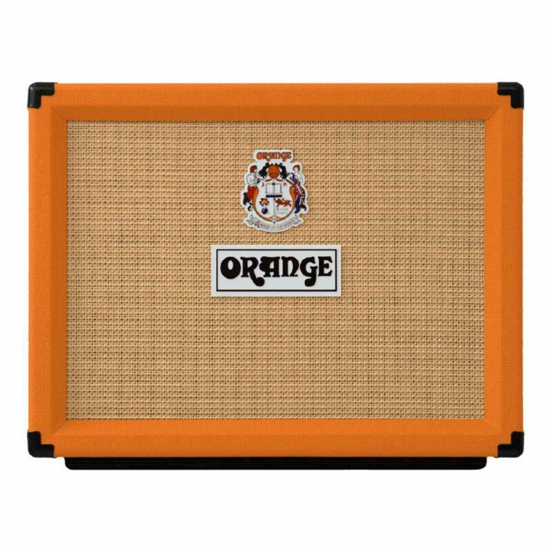 orange rocker 32 ohguitar