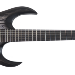 icarus tr product
