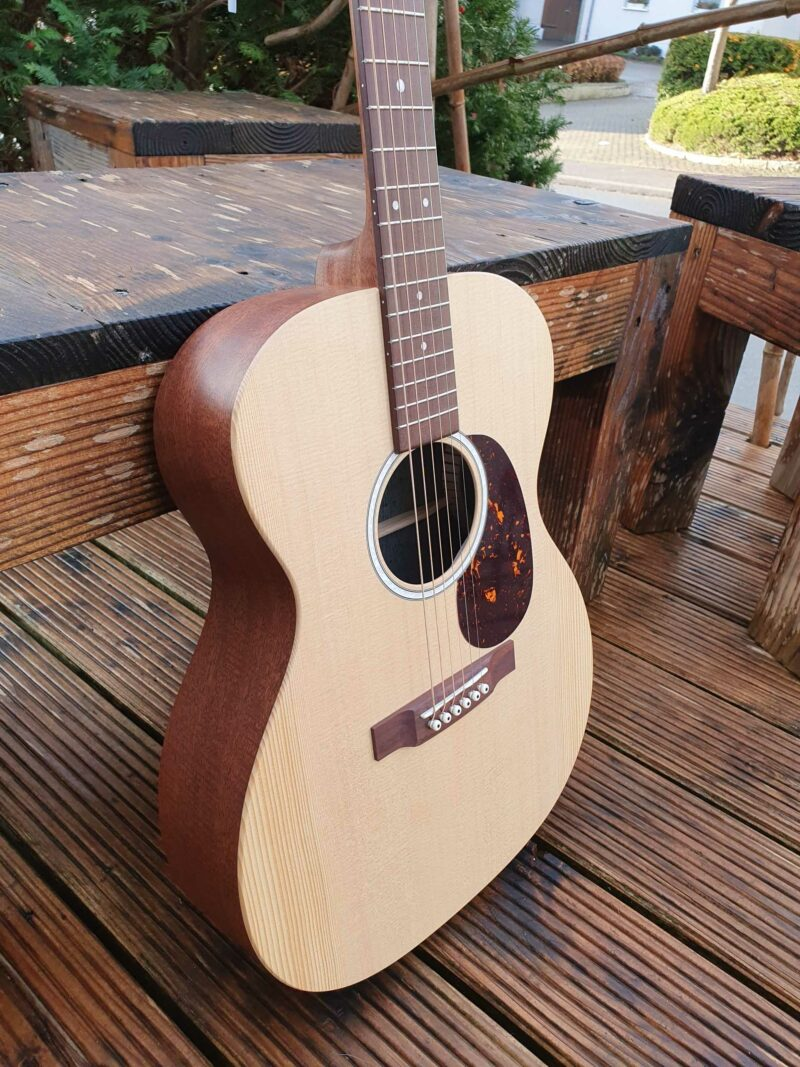 martin guitars 000 x2e 4 ohguitar
