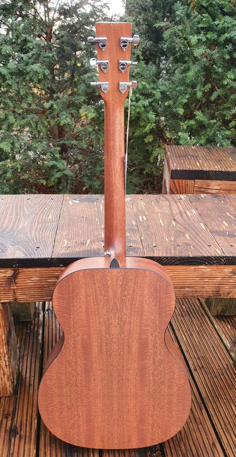 martin guitars 000 x2e 6 ohguitar