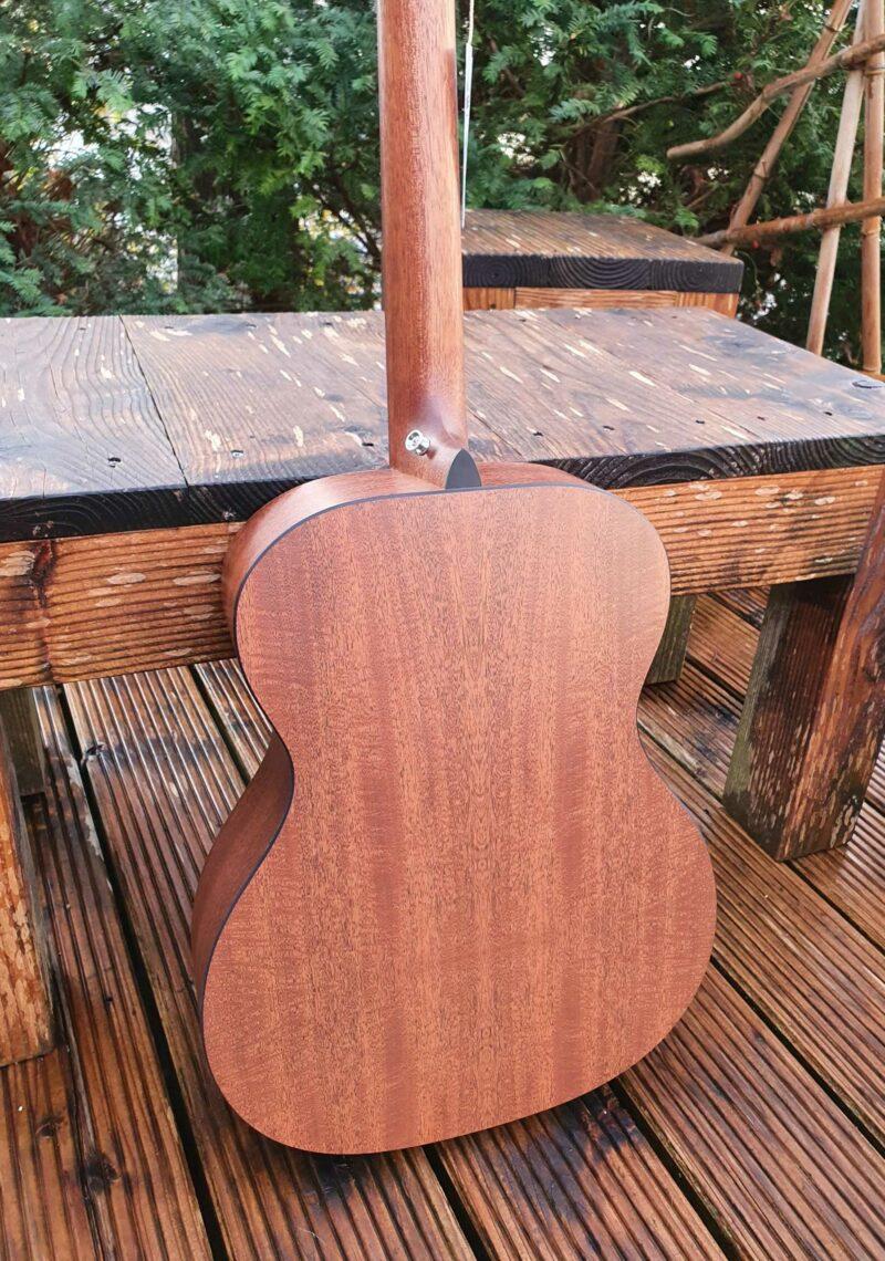 martin guitars 000 x2e 7 ohguitar
