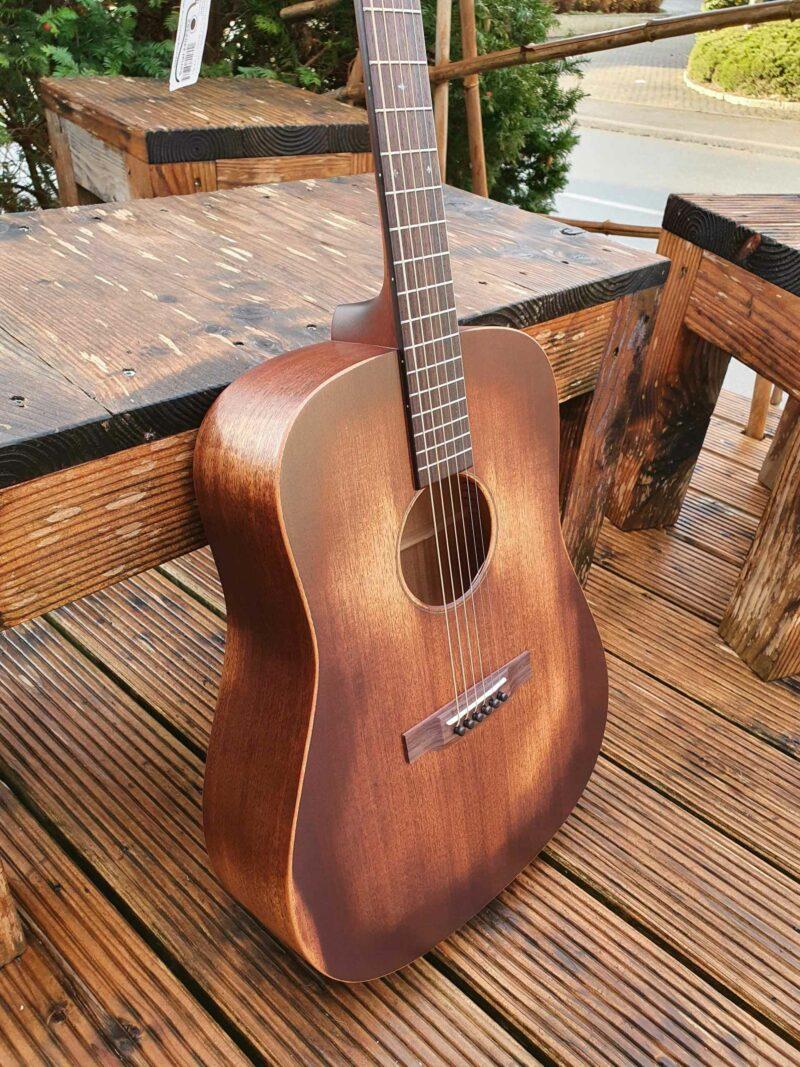martin guitars d 15m streetmaster 10 ohguitar