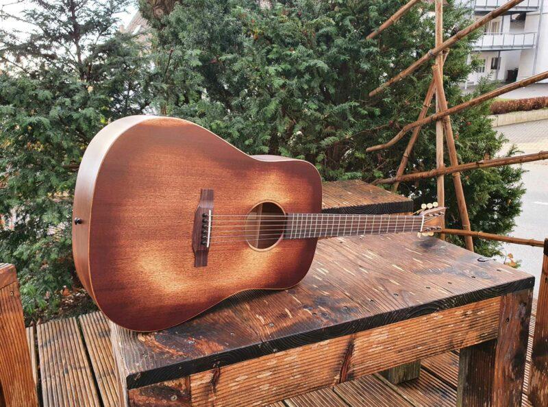 martin guitars d 15m streetmaster 1 ohguitar